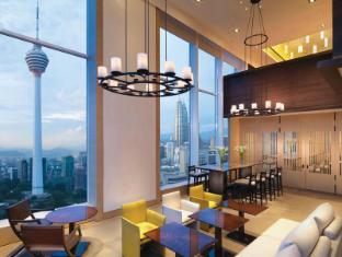 逸兰酒店服务式公寓