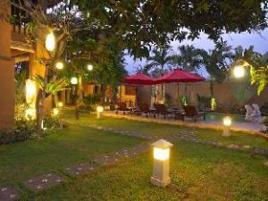 伊娜瑟亚别墅 (Villa Inaseya)