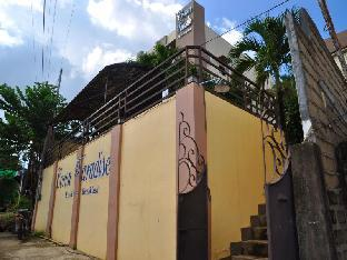 picture 4 of Coron Paradise Bed & Breakfast