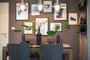 Cozy Apartment in Hua Hin Thailand