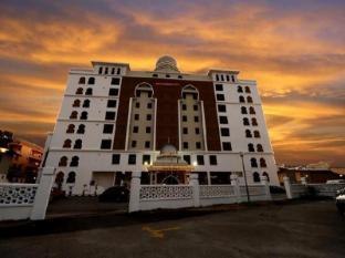 /ms-my/grand-puteri-hotel/hotel/kuala-terengganu-my.html?asq=jGXBHFvRg5Z51Emf%2fbXG4w%3d%3d