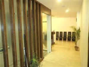 Relax Suites Hotel