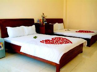%name Seaside 2 Hotel Nha Trang