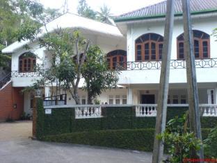 Fairlee Gest House