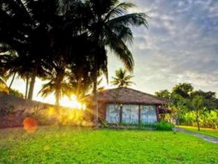 Villa Gili Sunset Lombok
