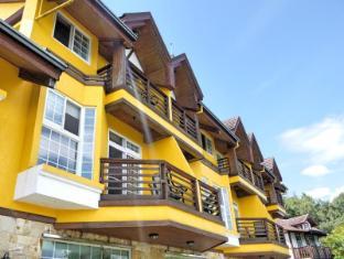 /euro-country-villa/hotel/nantou-tw.html?asq=jGXBHFvRg5Z51Emf%2fbXG4w%3d%3d