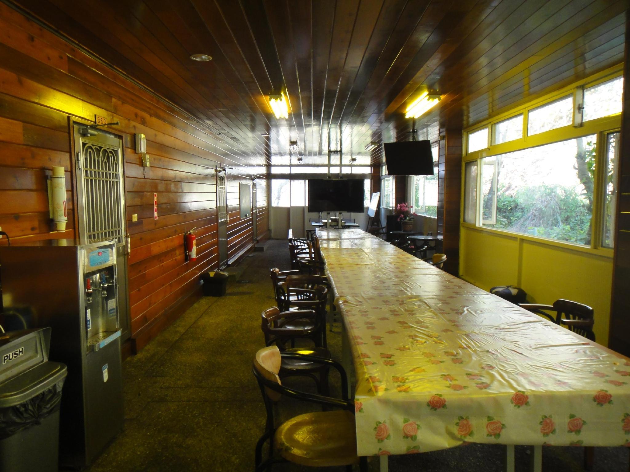 🟊🟊🟊 Bunbury Fruit Ranch Bed and Breakfast - Nantou - Taiwan
