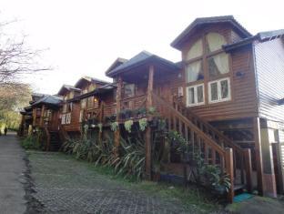 /bunbury-fruit-ranch-bed-and-breakfast/hotel/nantou-tw.html?asq=jGXBHFvRg5Z51Emf%2fbXG4w%3d%3d