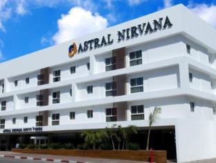 Astral Nirvana Hotel – All Inclusive Resort