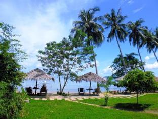 /tapik-beach-park-guest-house/hotel/el-nido-ph.html?asq=jGXBHFvRg5Z51Emf%2fbXG4w%3d%3d
