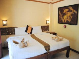 /cs-cz/samui-hostel/hotel/samui-th.html?asq=5VS4rPxIcpCoBEKGzfKvtE3U12NCtIguGg1udxEzJ7kOSPYLQQYTzcQfeD1KNCujr3t7Q7hS497X80YbIgLBRJwRwxc6mmrXcYNM8lsQlbU%3d