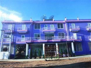 Sagawar Hotel