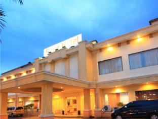 ホテル シナール 2