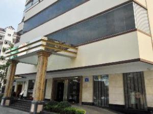 Shenzhen Hongbo Meisha Hotel