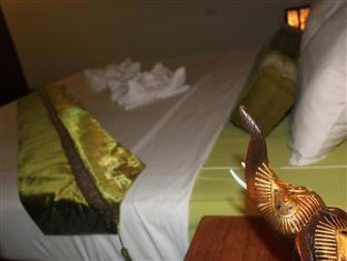 The Guest House - Phuket