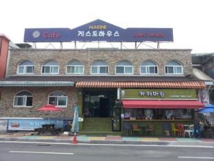 /marine-guesthouse/hotel/sokcho-si-kr.html?asq=jGXBHFvRg5Z51Emf%2fbXG4w%3d%3d