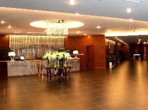 Yigoo Business Hotel