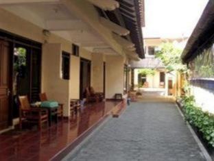 /mutiara-hotel/hotel/salatiga-id.html?asq=jGXBHFvRg5Z51Emf%2fbXG4w%3d%3d