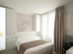 /nl-nl/hotel-brady/hotel/paris-fr.html?asq=jGXBHFvRg5Z51Emf%2fbXG4w%3d%3d