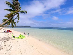 picture 2 of Isla Cabana Resort