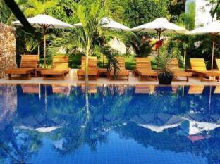 /cheng-lee-natural-resort/hotel/kep-kh.html?asq=vrkGgIUsL%2bbahMd1T3QaFc8vtOD6pz9C2Mlrix6aGww%3d