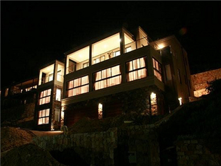 Simon's Town Guest House