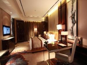 Chengdu Platinum Hotel
