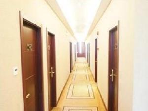 Kai Man Hotel