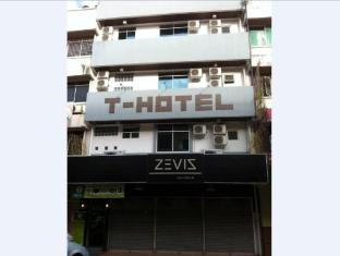 /t-hotel/hotel/tawau-my.html?asq=jGXBHFvRg5Z51Emf%2fbXG4w%3d%3d