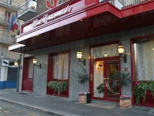 /fr-fr/continental-hotel/hotel/turin-it.html?asq=vrkGgIUsL%2bbahMd1T3QaFc8vtOD6pz9C2Mlrix6aGww%3d
