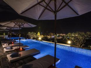 /th-th/patio-hotel-urban-resort/hotel/phnom-penh-kh.html?asq=m%2fbyhfkMbKpCH%2fFCE136qcpVlfBHJcSaKGBybnq9vW2FTFRLKniVin9%2fsp2V2hOU