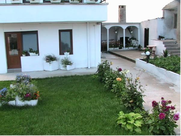 Blue Summer Guest House