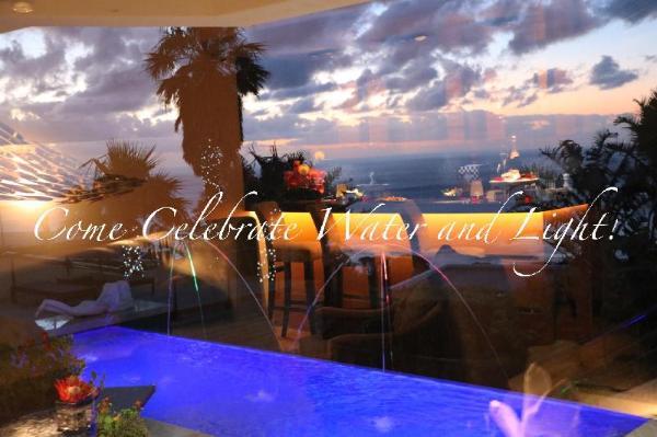 Atlanticview Cape Town Boutique Hotel Cape Town