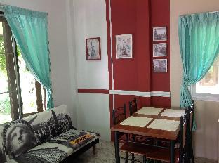 P&Pu Guest house