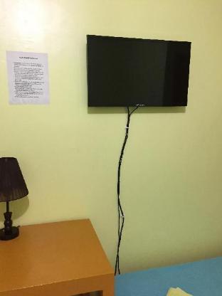 picture 4 of Zensan Bed & Bath Room 7