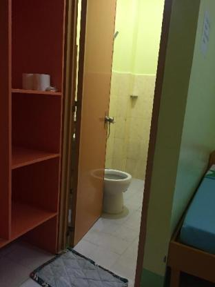 picture 3 of ZENSAN BED & BATH ROOM 4