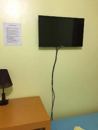 picture 4 of ZENSAN BED & BATH ROOM 2