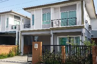 %name Pana Villa Kathu Patong ภูเก็ต
