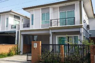 Pana Villa Kathu Patong - Phuket