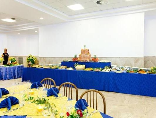 Casa Per Ferie Salesianum