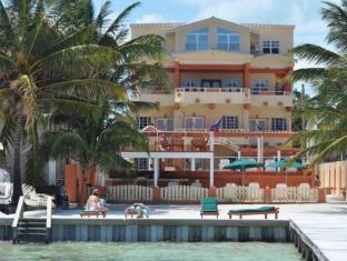 /island-magic-beach-resort/hotel/caye-caulker-bz.html?asq=jGXBHFvRg5Z51Emf%2fbXG4w%3d%3d