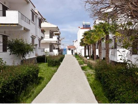 Villa Repas