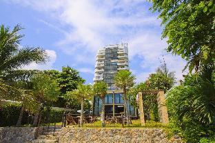 %name Blue Wave beach resort Hua Hin 1203 หัวหิน/ชะอำ