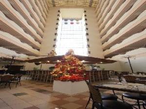 아트리움 호텔  (Atrium Hotel)
