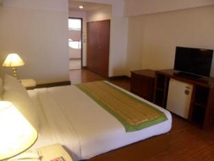 Atrium Hotel Manila - Studio King
