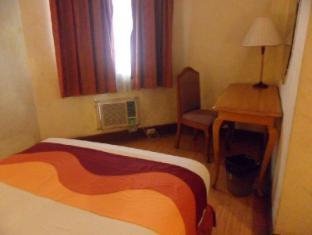 Atrium Hotel Manila - 2 Bedroom Suite