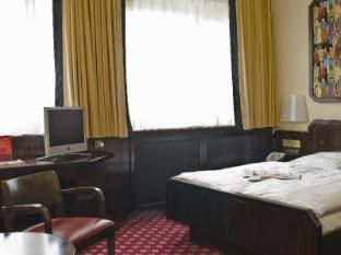 Savoy Berlin Hotel Berlino - Camera