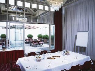 Savoy Berlin Hotel Berlín - Sala de reuniones