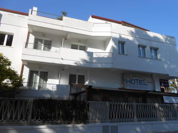 Hotel Chentu Lunas