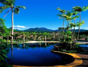 /ramayana-koh-chang-resort-spa/hotel/koh-chang-th.html?asq=jGXBHFvRg5Z51Emf%2fbXG4w%3d%3d
